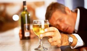 Лечение от алкоголизма в ленинске-кузнецком какие препараты помагает от алкоголизма
